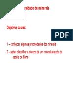 CNT Conhecer minerais.pdf