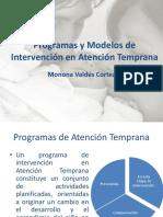 Modelos de Intervención en Atención Temprana.pptx