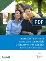 110L_modelode.pdf