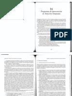 programas-de-at.pdf