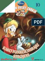 10_Kako_funk_strojevi.pdf