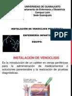 venoclisispediatrica2-140929212834-phpapp02.pdf