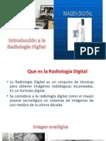 Introducción a la Radiología Digital 2017.pptx