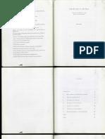 foster_return_real_intro.pdf