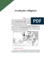historia gera.pdf