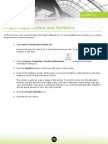 3_01_project_information_and_statistics.pdf