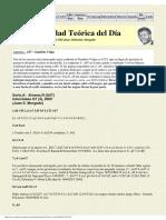 A57 Sorin-Alvarez 2000.pdf