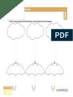 trazos-verticales-3.pdf