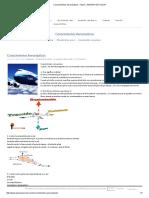 Conocimientos Aeronáuticos – ASOC