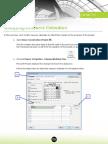 3 06 Modifying Resource Calendars