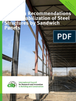 EUROPEAN RECOMMENDATIONS ON SANDWICH STRUCTURES.pdf