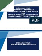Gambaran-Umum-SAP-BLU-22112014-short.pptx