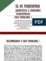 Painel Psiquiatria - COMPLETO (Editado)