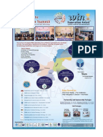 KP Summit 2017 Documnet