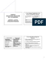 DIAGNOSTIC FINANCIER.pdf