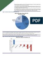 ORV Consumer Survey Fall 2016