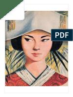 Pearl S. Buck - O ano novo.pdf