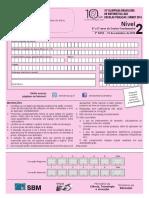 pf2n2-2014.pdf