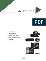 P5_EP5_IOM_ES.pdf
