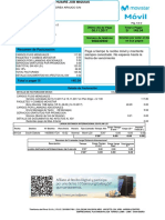 b2c_15102017_c12-06714817.pdf