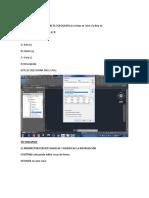 Document de Procesos