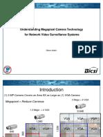 Understanding Megapixel Camera Technology.pdf