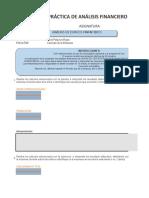 Practica Examen Final (1)