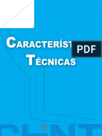 20. Caracter%C3%ADsticas T%C3%A9cnicas