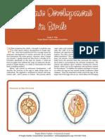 burung matin.pdf