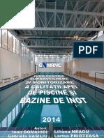 Ghid-Ape-Piscine-Bazine-Inot.pdf