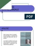9politicas-151118015532-lva1-app6891