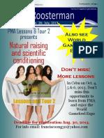 roosterman-26 (1)