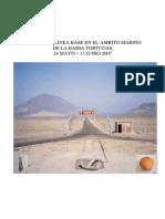 lbase-tortuga.pdf
