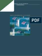 Paginas%20de%20ABB%20cat%20general%202007_08_13.pdf