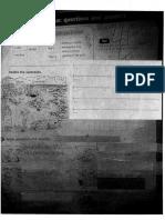 guia present continuos.pdf