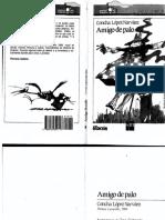 Amigo-de-Palo.pdf