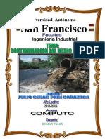 Monografiacontaminacionambiental2 150624055847 Lva1 App6892