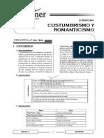 Literatura_3[1].pdf