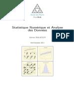 Poly2.pdf