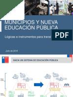 Nep y Relacio_n Con Municipios-2
