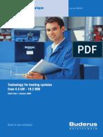 Heating System Catalogue 2004 En