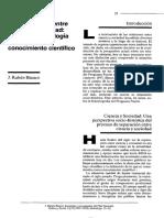 Blanco-Sociologia de La Ciencia (2)