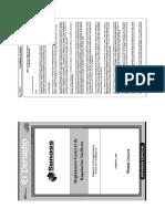 Reglamento Regulacion Tarifas.pdf