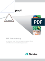 A Guide to NIRS.pdf