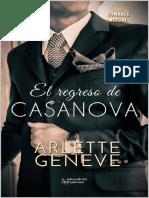 Arlette Geneve - El regreso de Casanova.pdf