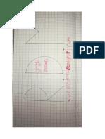 RDM Partie 1.pdf