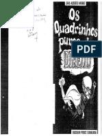 Quadrinhos-Puro-do-Direito.pdf