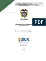 Gesproy SGR Manual Usuario V_2 19_17Feb_2016 NVA VERSIONIpdf