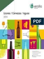 catalogo-es-licores.pdf