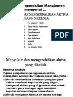 mengukur_dan_mengendalikan_aktiva_yang_dikelola_spm.pptx